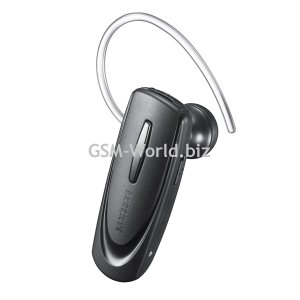 Bluetooth Samsung HM 1100 Multipoint