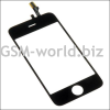 Touch LCD screen for iPhone 3G-НОВ