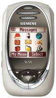 Siemens SL55-NEW